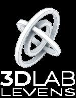 3DLab-Levens